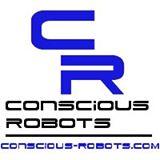CR-logo_n