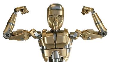 strong_robot